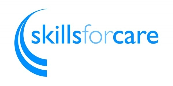 First statement of role, knowledge and skills for registered nurses in social care launched