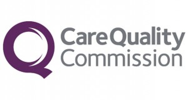 CQC response to the Independent Review of the Mental Health Act
