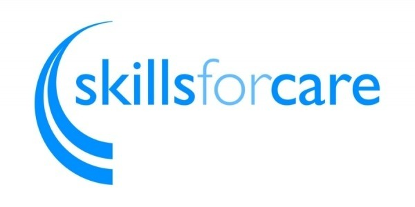First statement of role, knowledge and skills for registered nurses in social care launched Image