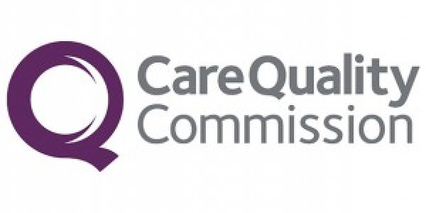 CQC response to the Independent Review of the Mental Health Act Image
