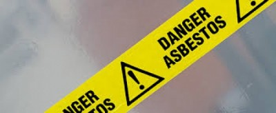 Asbestos Awareness Video Training